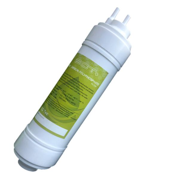 dispensadores, purificadores | Agua Maihue